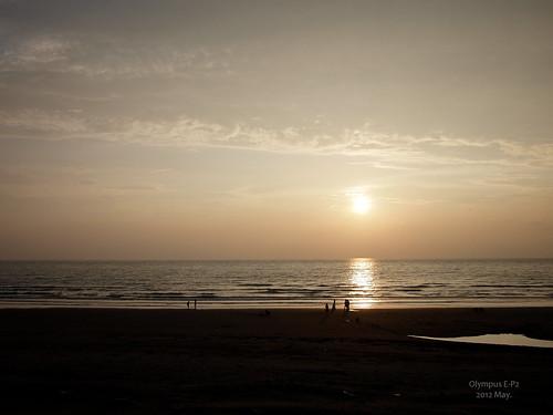 120512 南寮漁港 -4