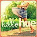 hellohue