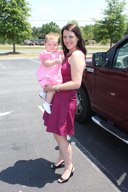 Ella & Megan  5-8-11 (8)