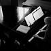 Small photo of Grand Piano Tunes