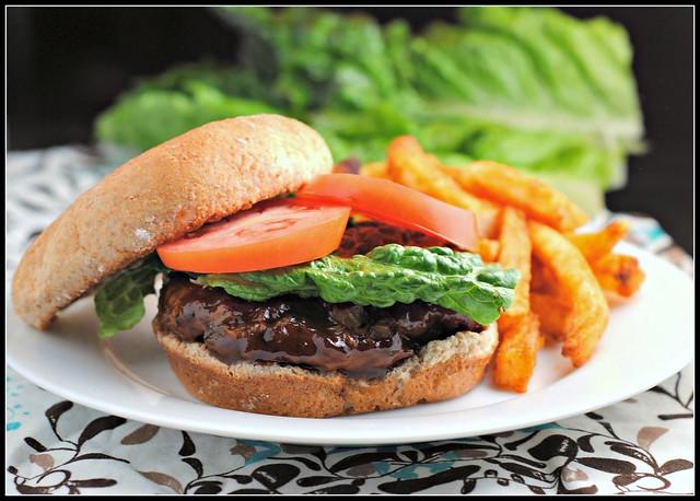BBQchickburger1