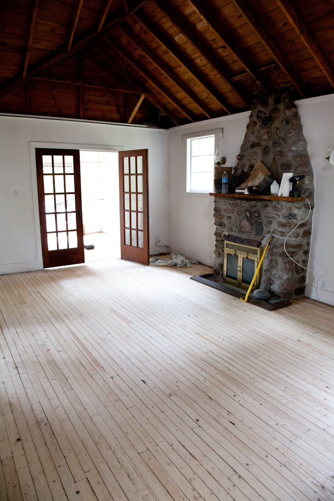 cottage_floors_sanded-4