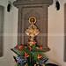Ermita por Rafael Montano