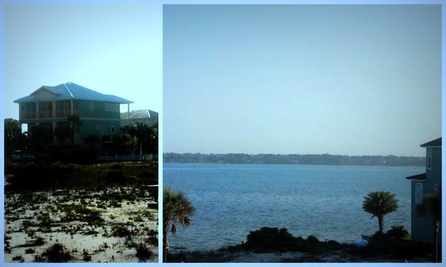 May 19, 20123-001