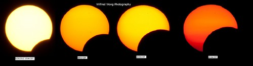 solar eclipse annular