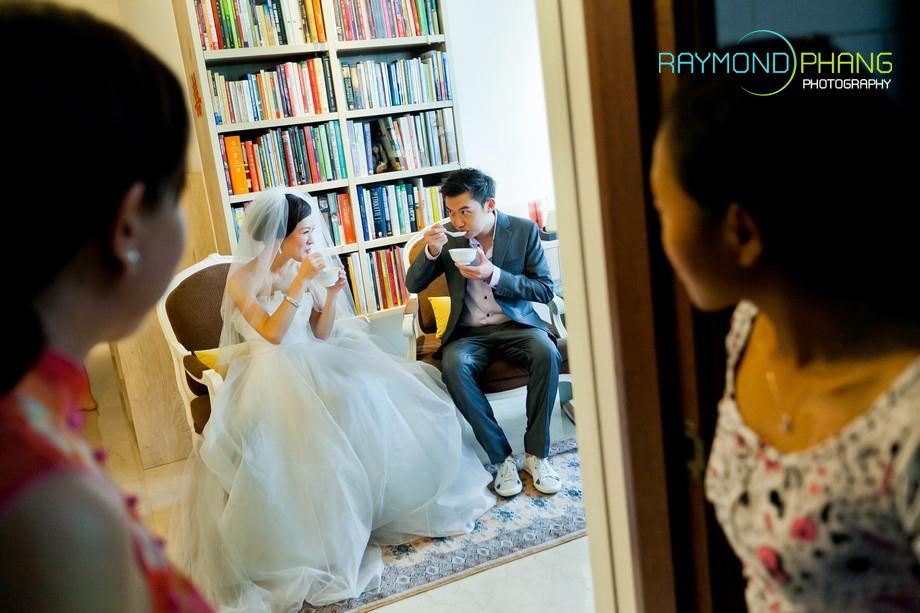 RaymondPhangPhotography - 032