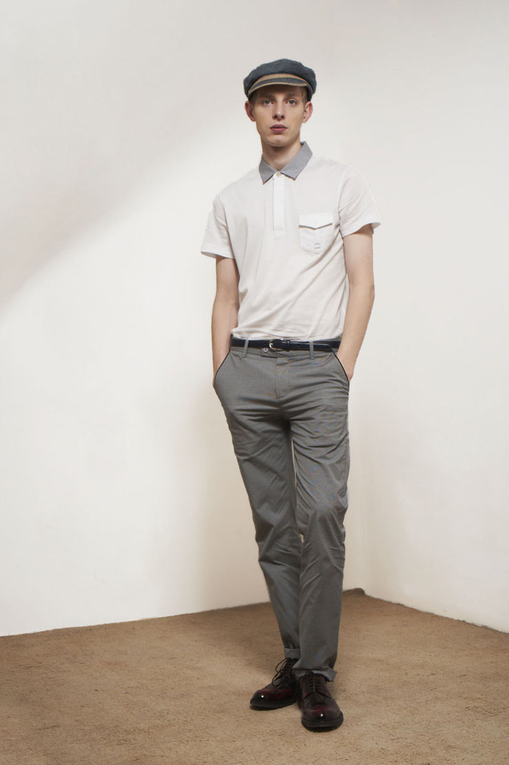 Thomas Penfound0091_Agcatton SS12(Official)