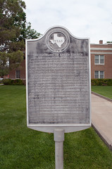 Photo of Black plaque № 18014