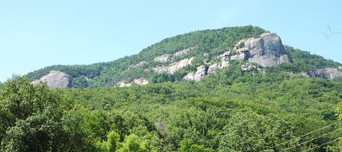 Chimney Rock 4