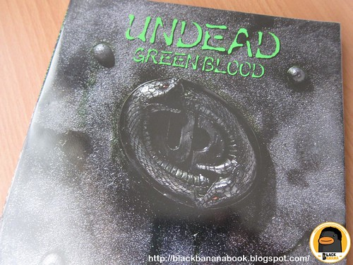 UNDEAD_cover