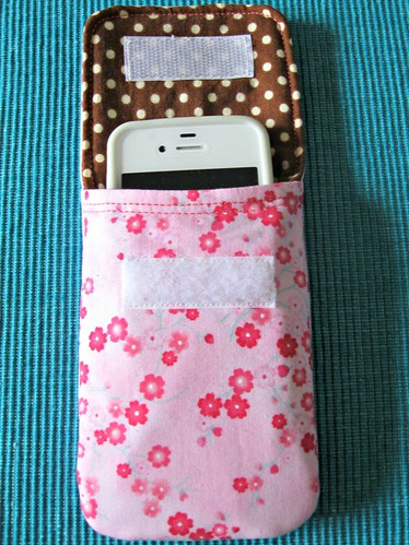 iPhone Pouch2.jpg