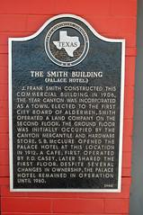 Photo of Black plaque № 17682