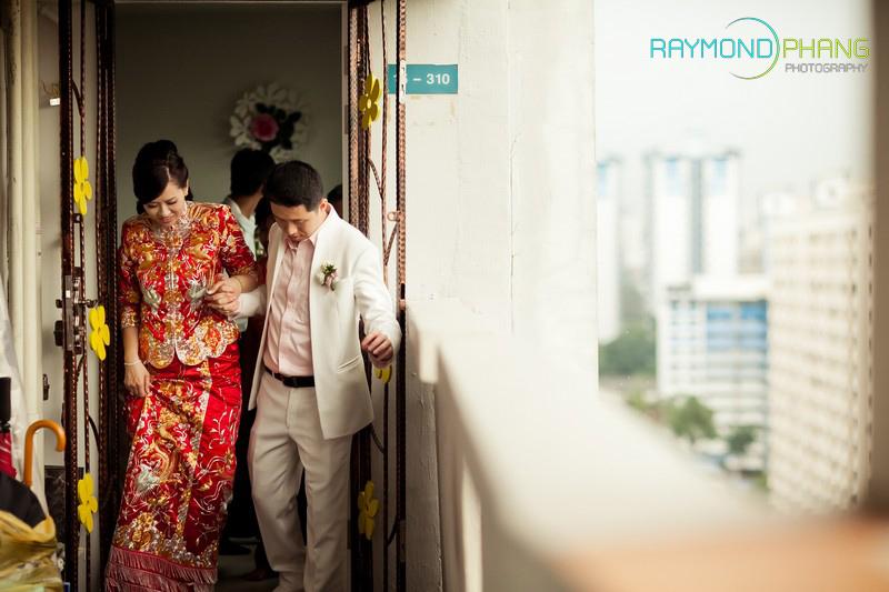 RaymondPhang Actual Day - 005