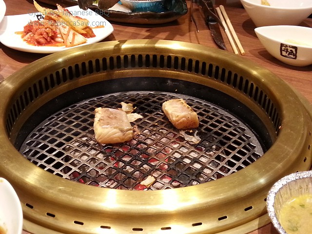 gyu-kaku Japanese BBQ restaurant (19)