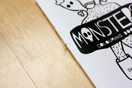 monsters4