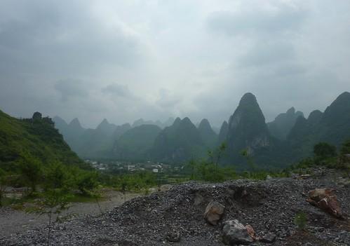 C-Guangxi-Yangshuo-Yangdi (6)