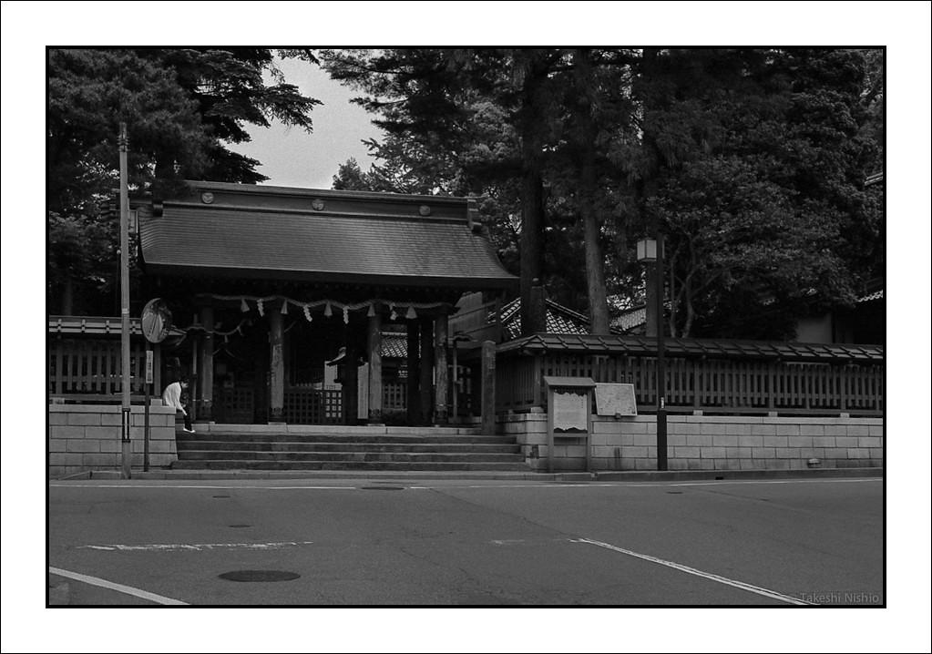 2012-05-02_389_Scan001_01034.jpg