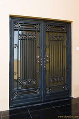 Door L (3)