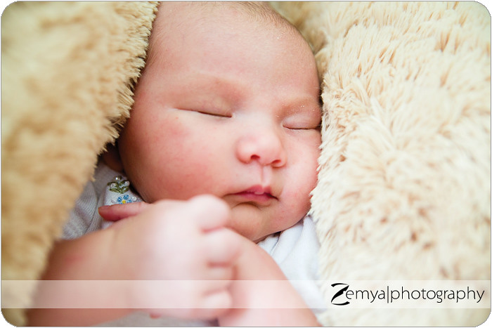 b-H-2012-05-20-003: San Francisco, Bay Area Newborn Photography by Zemya Photography