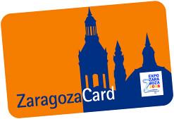 zaragoza_card