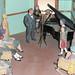 Will Rogers diorama 3