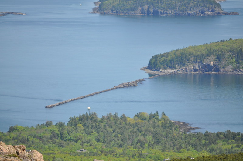 2012-05-26 to 28 - Bar Harbor 155