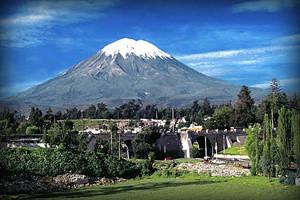 geologia-volcan-misti-arequipa