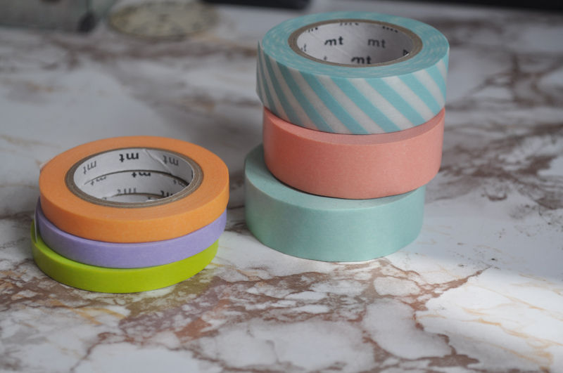 washi tape round 2 3