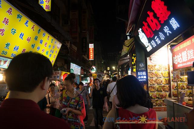 Shilin Night Market-17.jpg