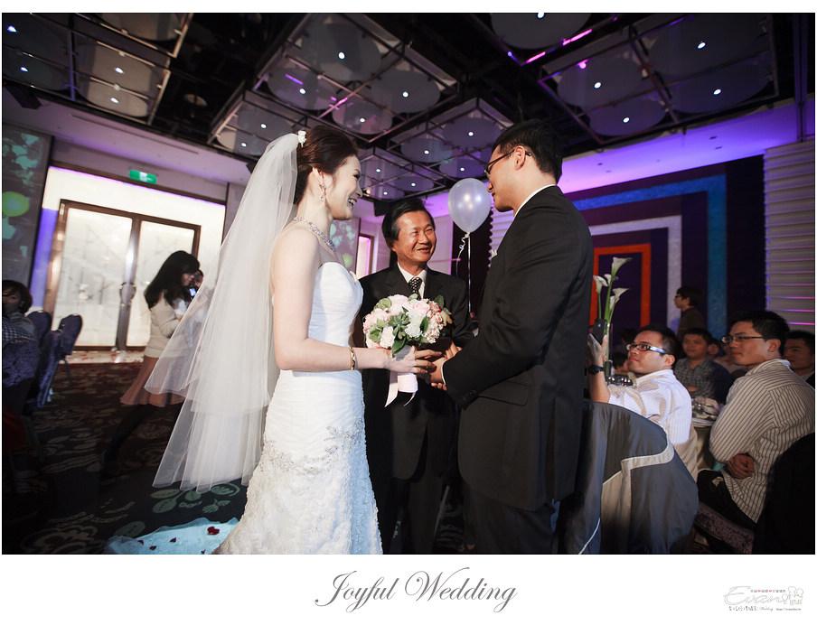 婚禮攝影 婚禮紀錄 婚攝 小朱爸_00035