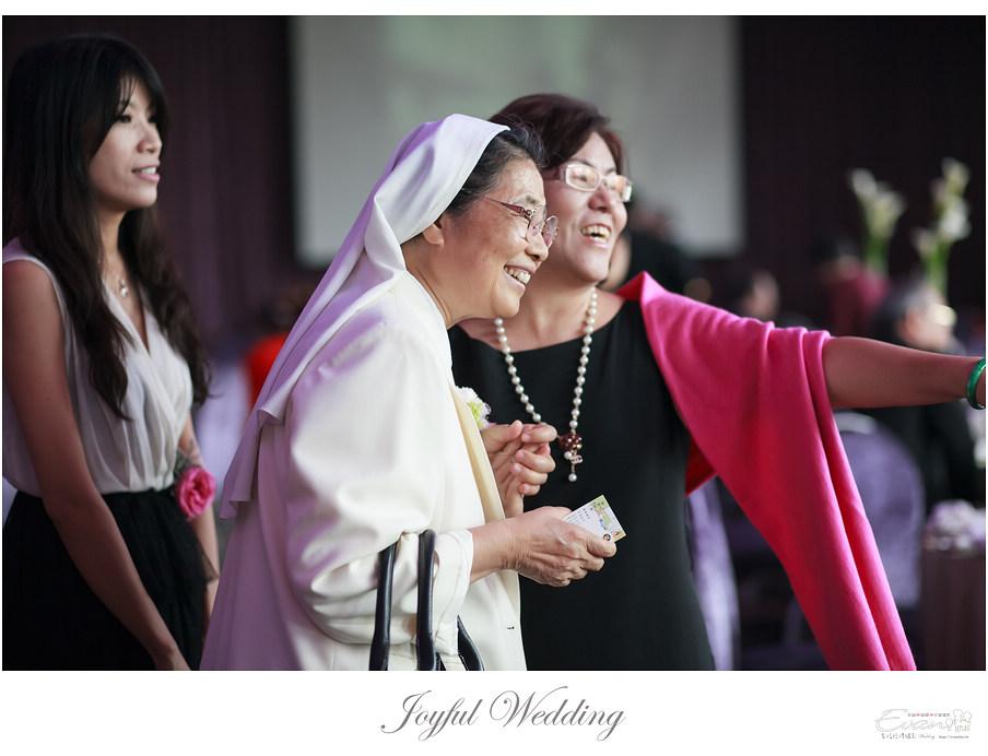 婚禮攝影 婚禮紀錄 婚攝 小朱爸_00024