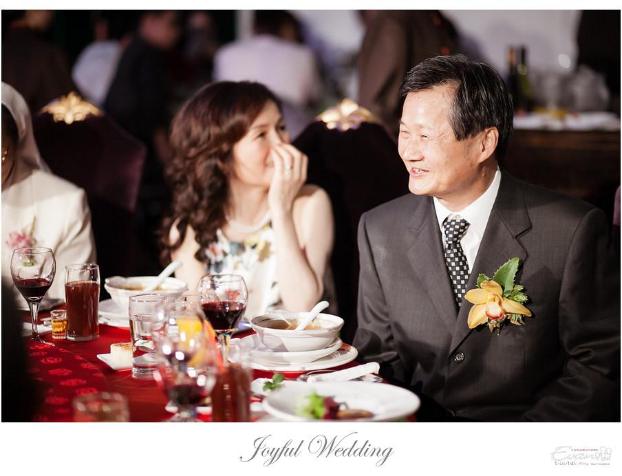 婚禮攝影 婚禮紀錄 婚攝 小朱爸_00059