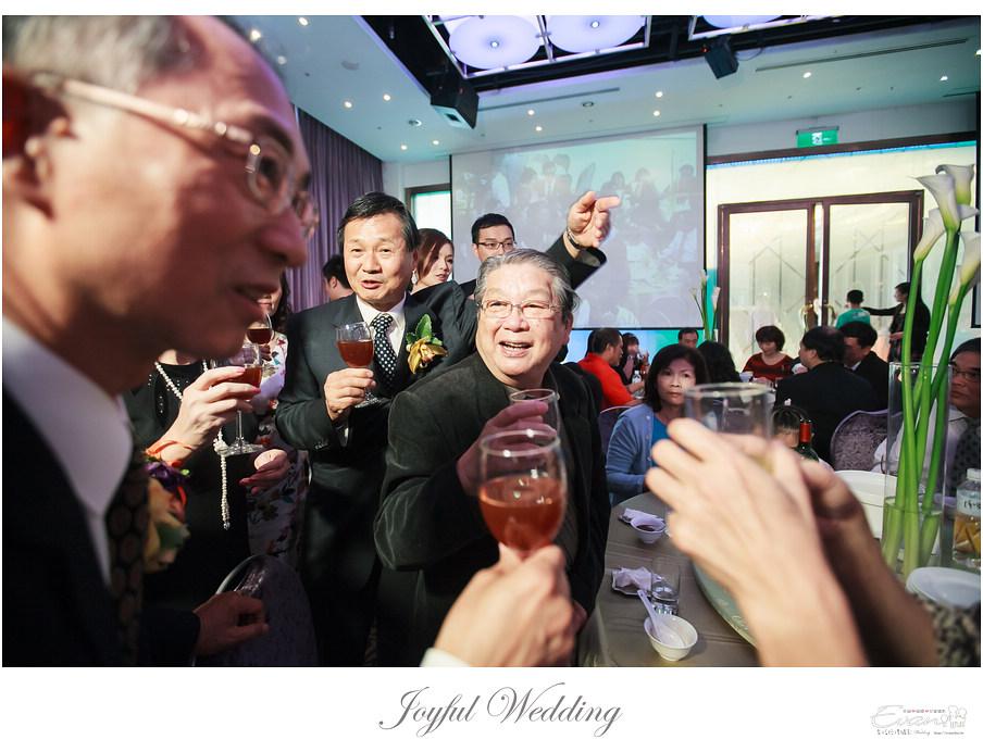 婚禮攝影 婚禮紀錄 婚攝 小朱爸_00114