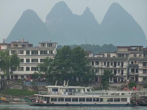 C-Guangxi-Yangshuo-Soleil 3 (20)