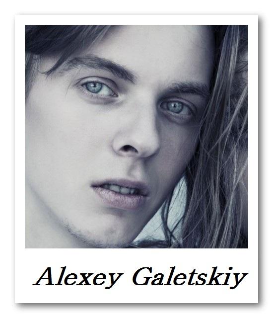 Image_Alexey Galetskiy01
