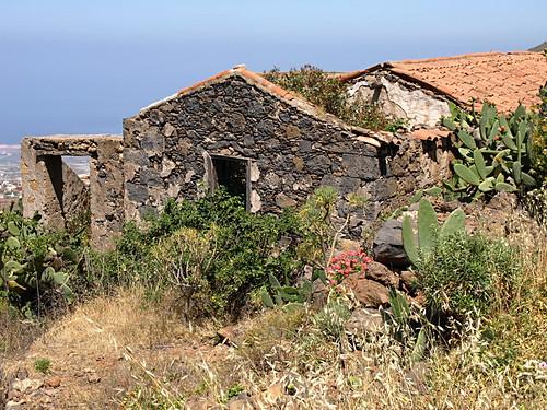 Casa Montial