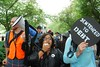 May 24: Students Stand up to Sallie Mae!
