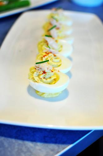 B&G Oysters - Boston