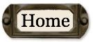 HHOME
