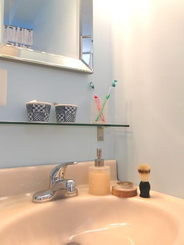 New Bath 6a