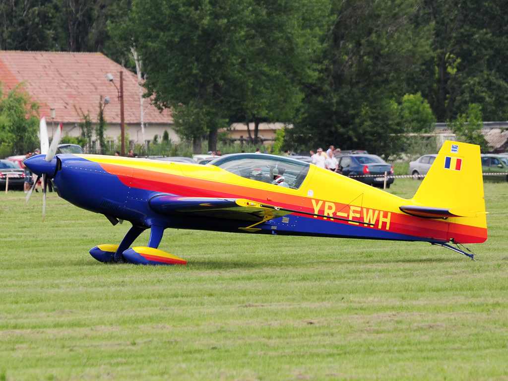 CLINCENI AIR SHOW 2012 - POZE 7335014892_3f1cd6fe5c_o