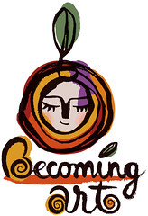 Becoming Logo FINAL