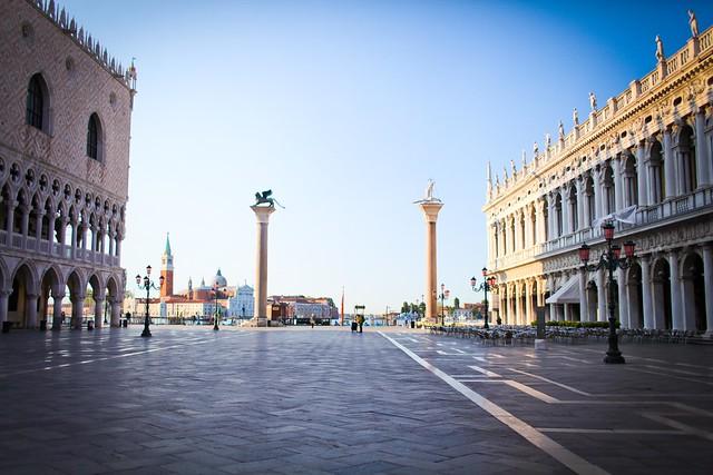 Italy-170
