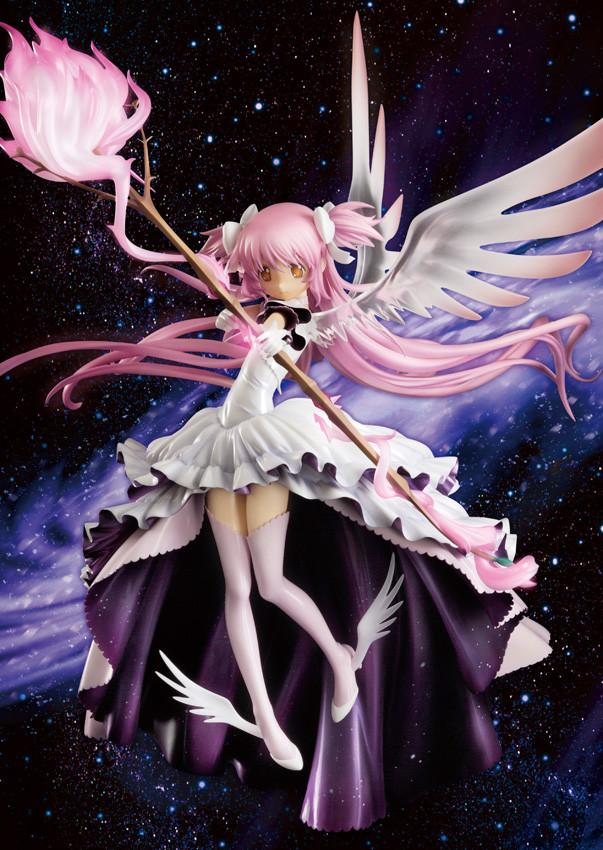 GSC  Ultimate Goddess ...