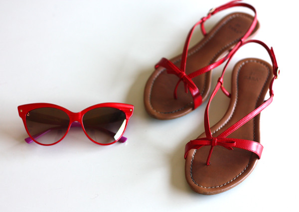 dior_sunglasses_red_bow_sandals