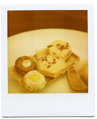 Polaroid Weekend-2