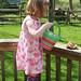 gardening_20120418_25445