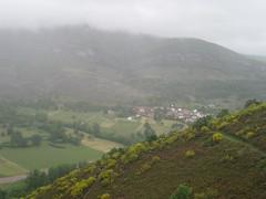 Ruta Las )Minas (Sabero, Castela e León