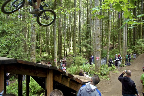 Duthie Hill Mountain Bike Park: Mountain Bike Fest by kingcountyparks