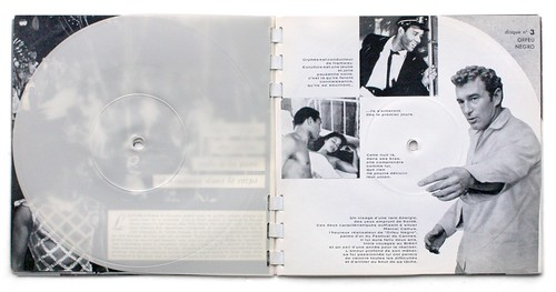 Sonorama – disc 3 (right page) crop